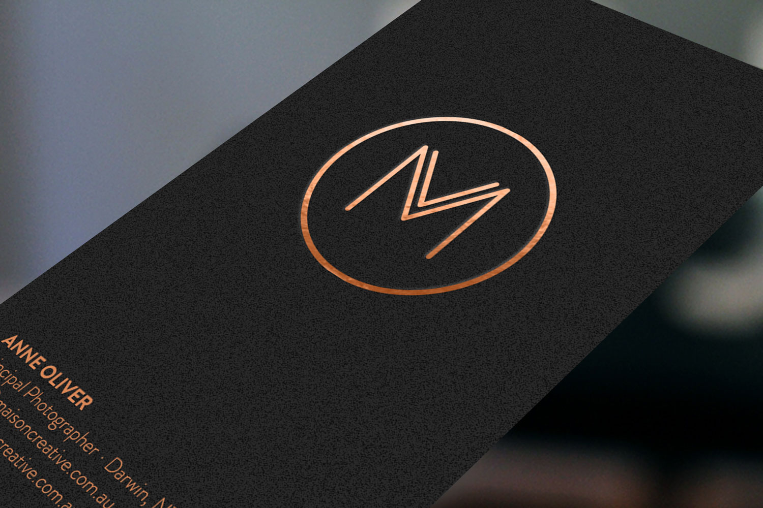 maisoncreative-copper-foil