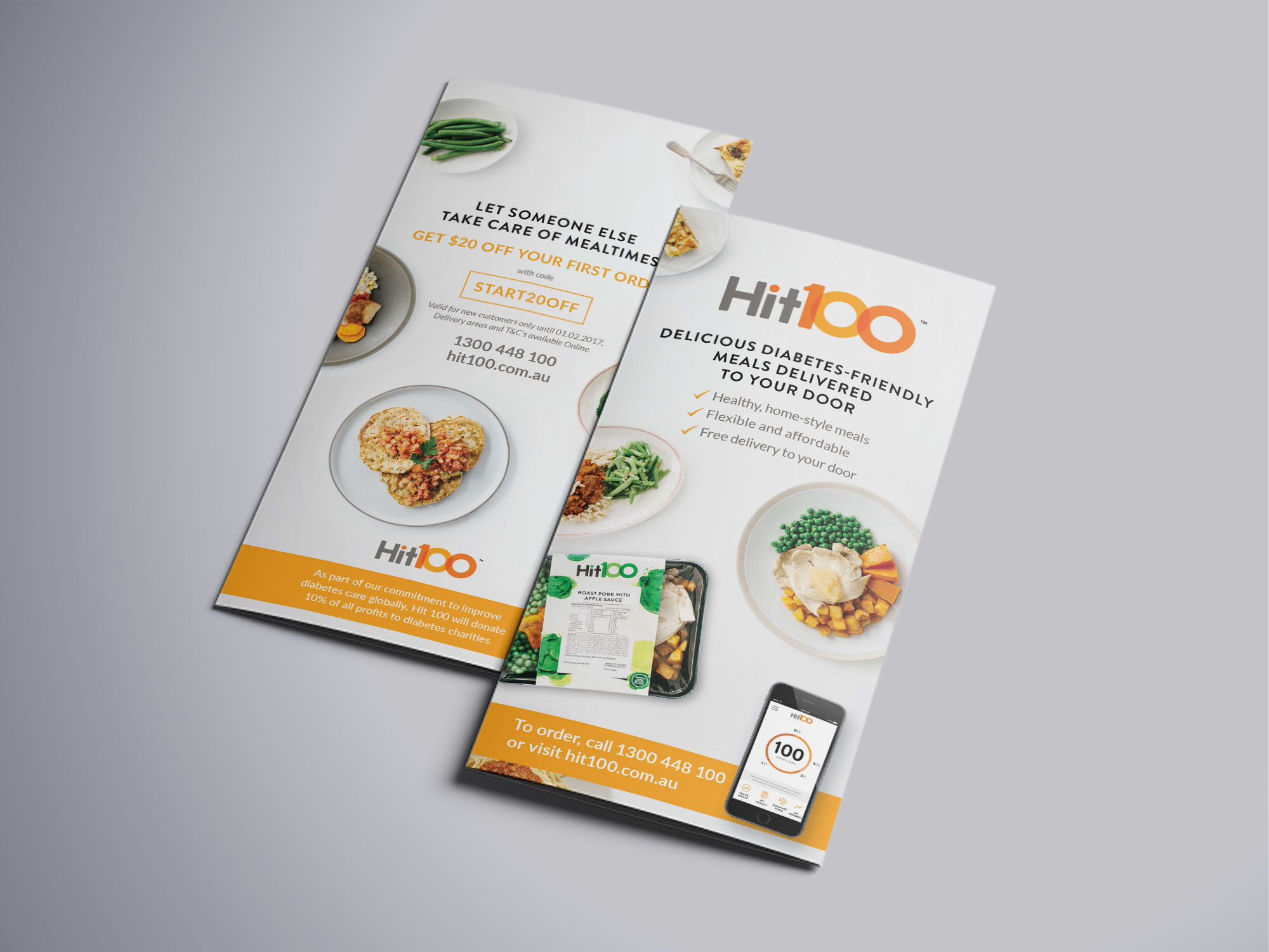 hit100-trifold-brochure