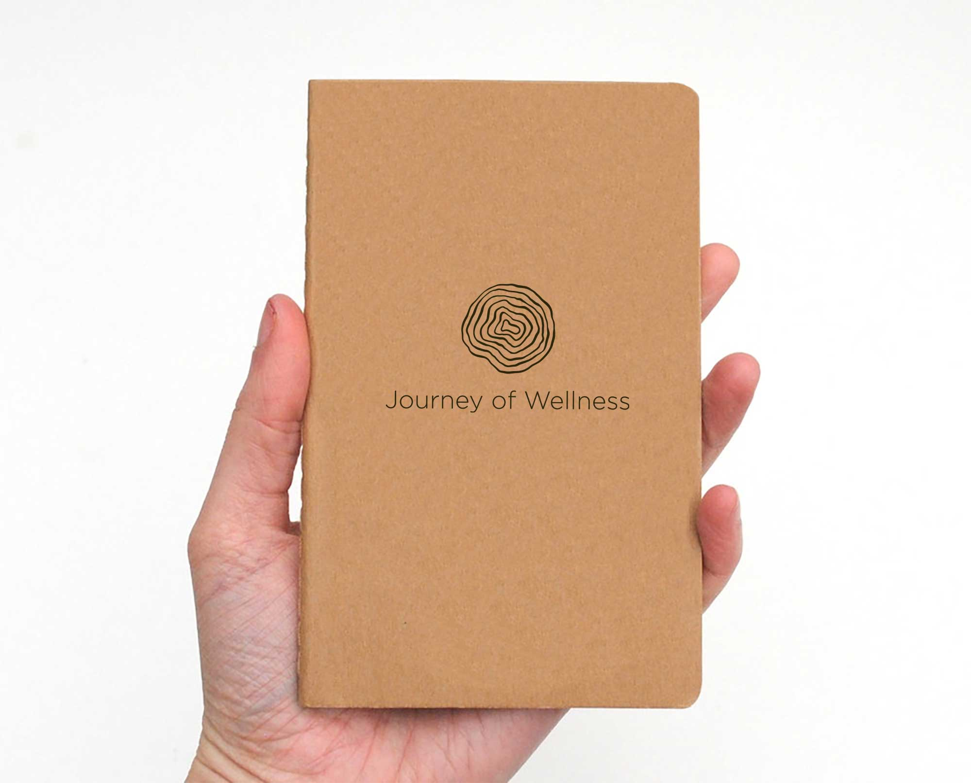 jow-logostamp-notebook