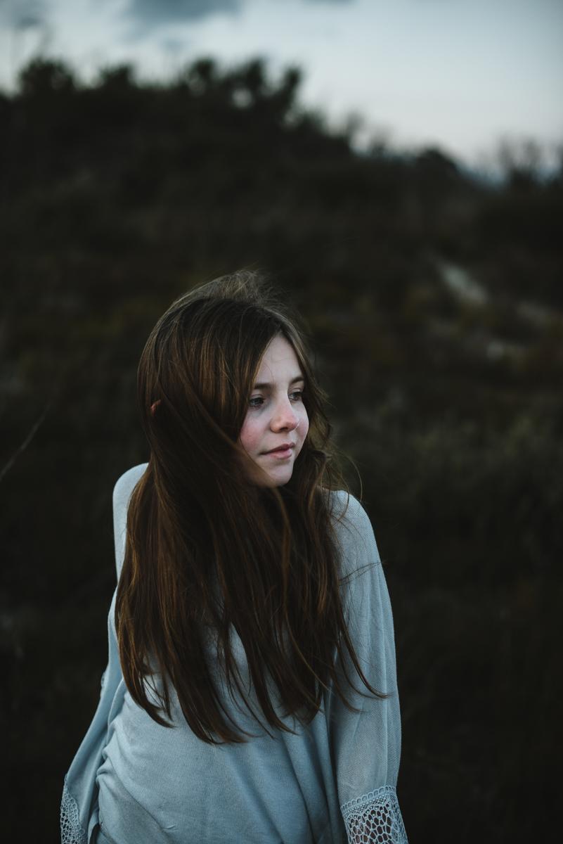 portraits-50.jpg