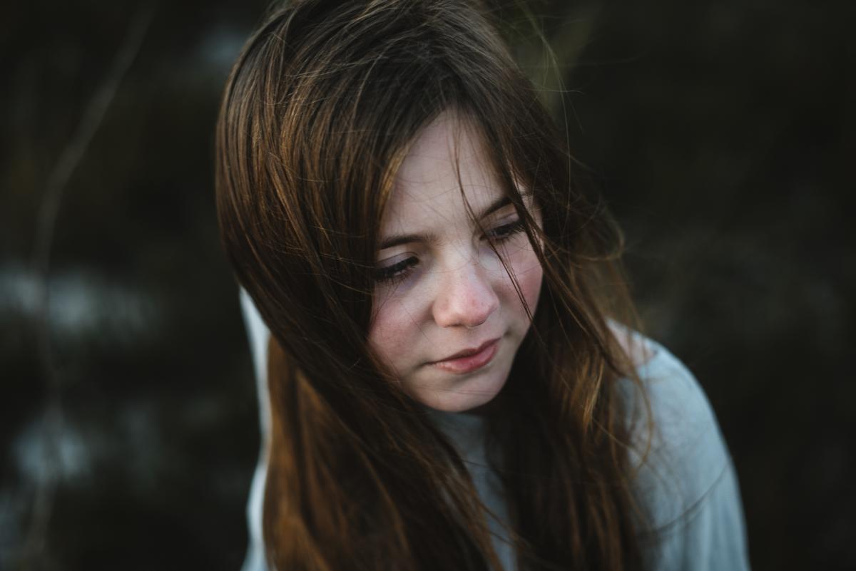 portraits-51.jpg