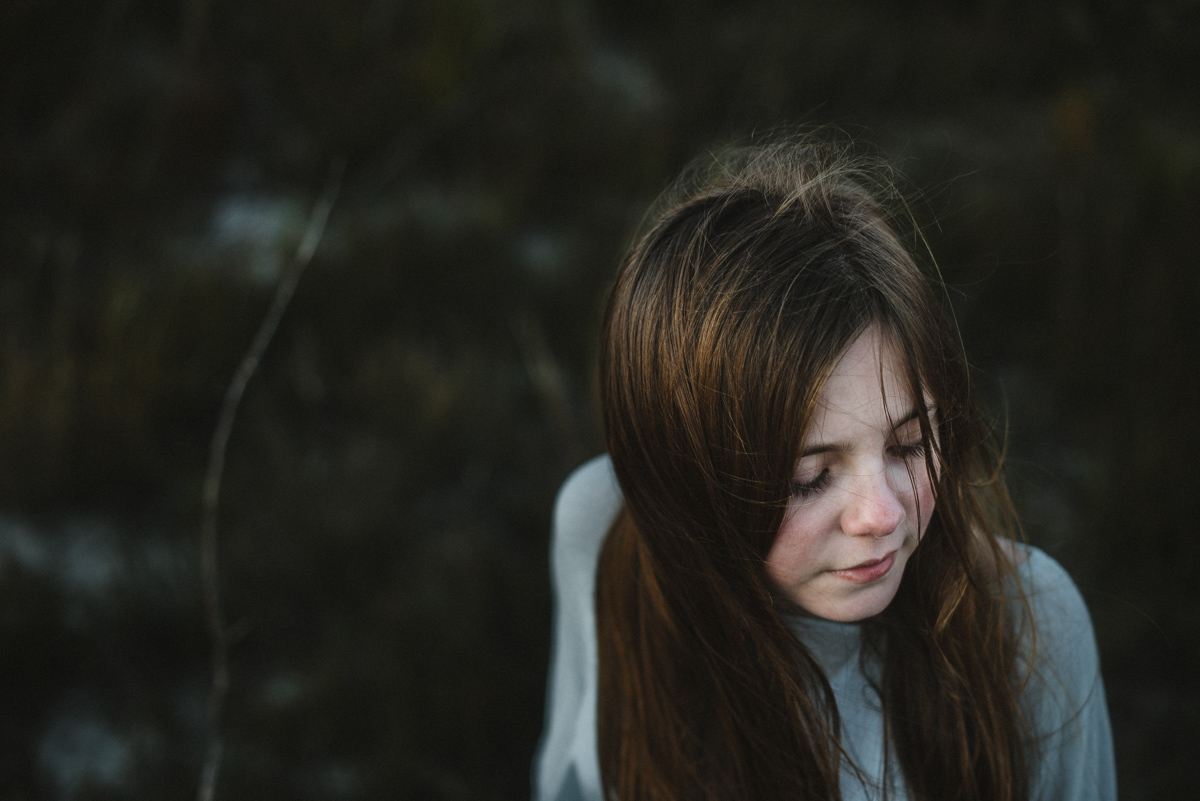 portraits-53.jpg