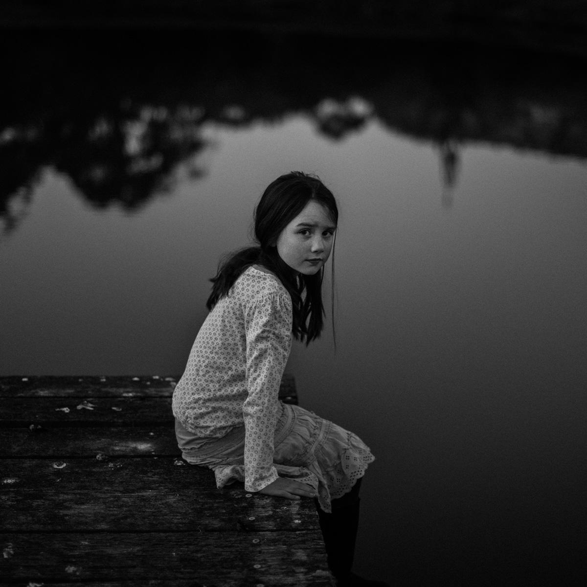 portraits-125.jpg