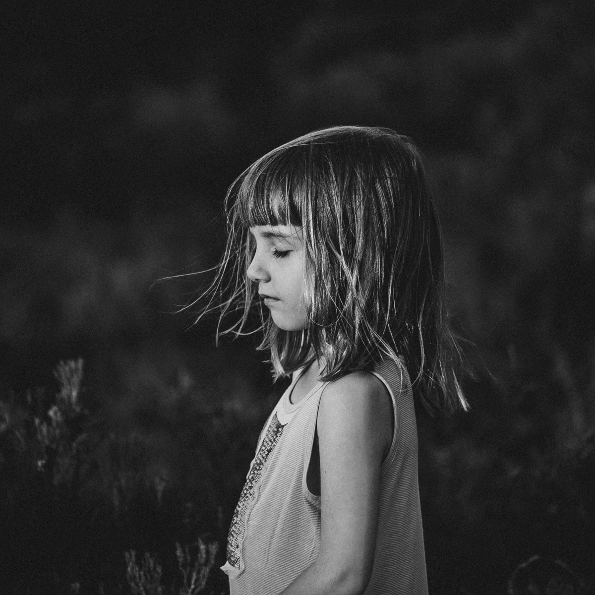 portraits-145.jpg