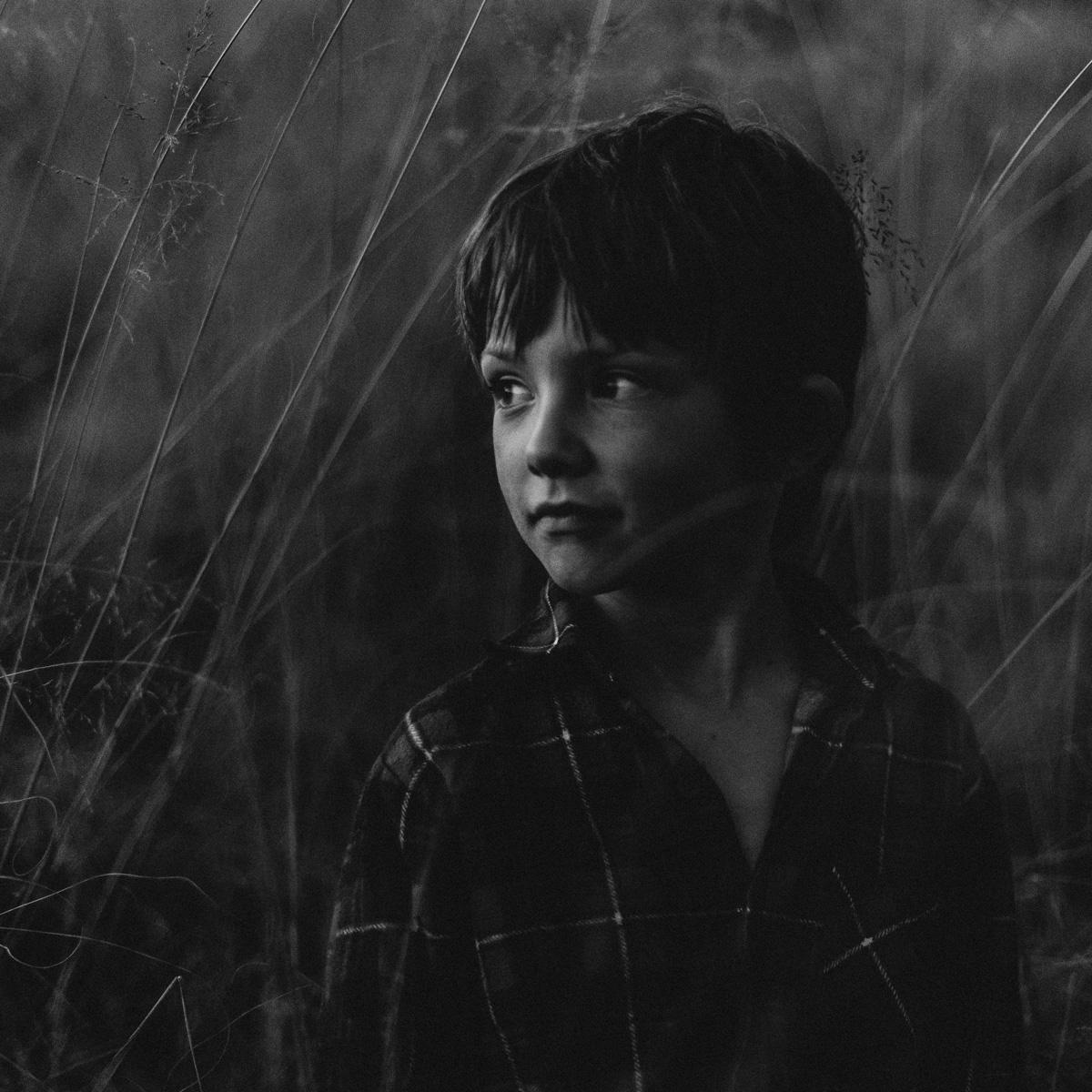 portraits-33.jpg