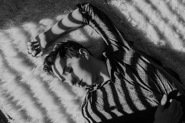 First born 🌞 . . . . . . .  #quiet #beautiful #bluemountains #natural #naturallight #portrait #lovely #sydneyphotographer #subjectlight #portraitphotographer #soft #silence #bw #beautifullight #creative #moody #shadow #onajanzen #bwportrait #still #naturallightportrait #nikon #naturalportraits #photoinspiration #windowlight #bluemountainsartist #bluemountainsportraitphotographer #naturalbeauty #creativespaces #light