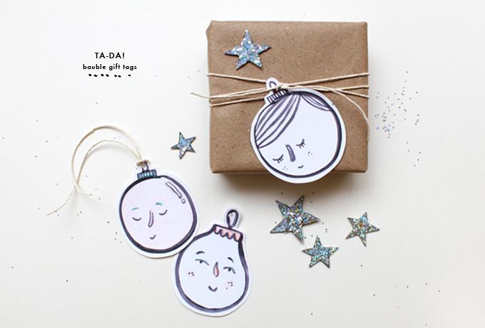 ©eviebarrow_christmasdownload_gifttags.jpg