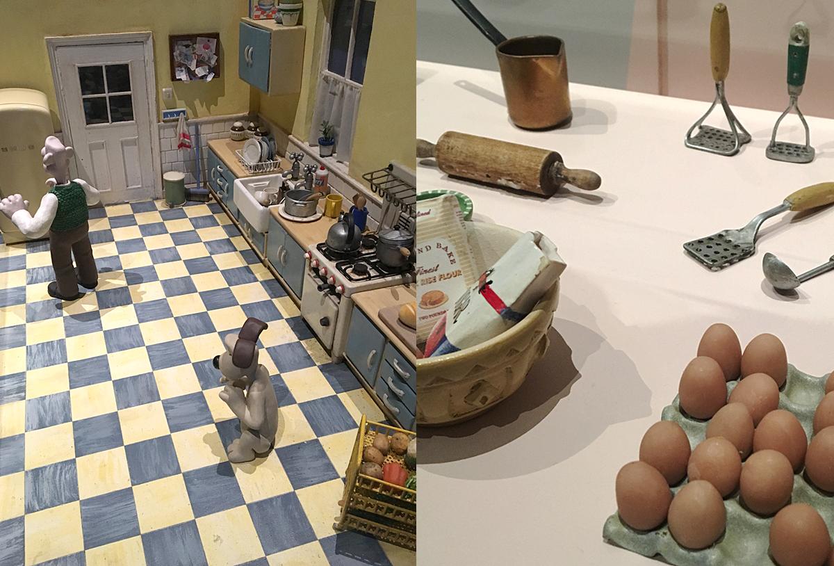 aardman-exhibition_02.jpg