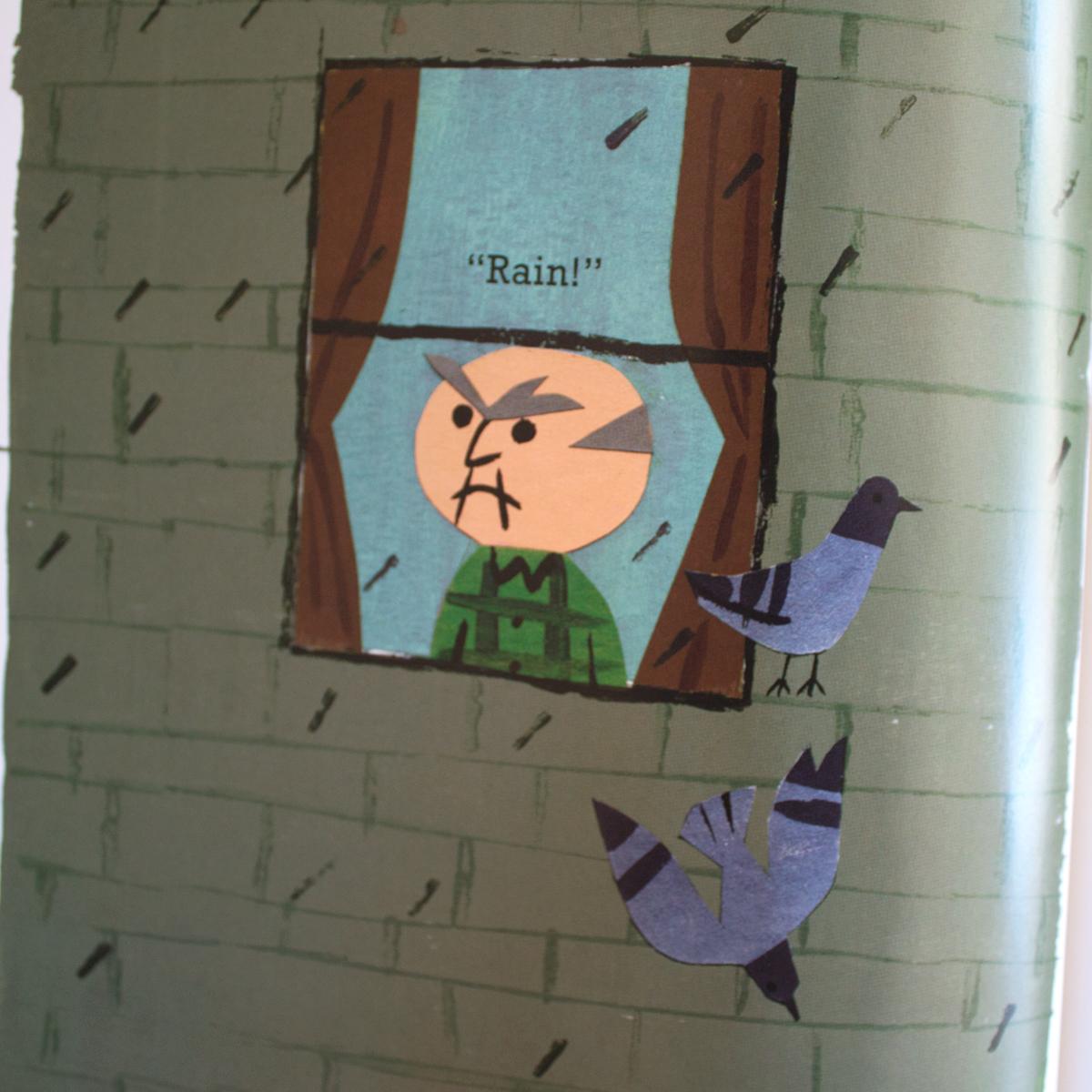 rain_2-book-template.jpg