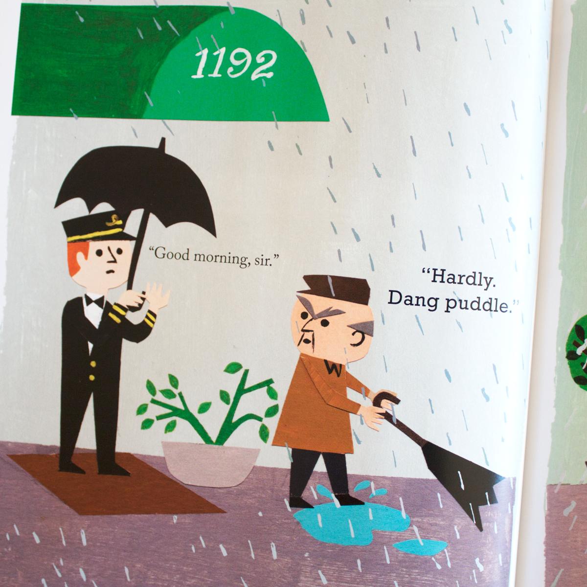 rain_4-book-template.jpg