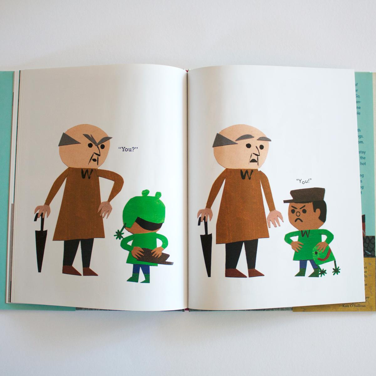 rain_7-book-template.jpg