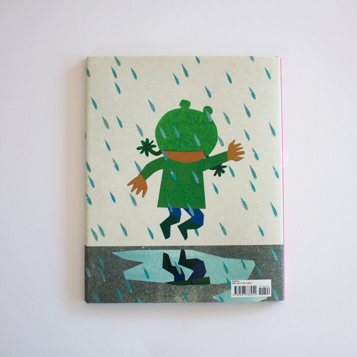 rain_8-book-template.jpg