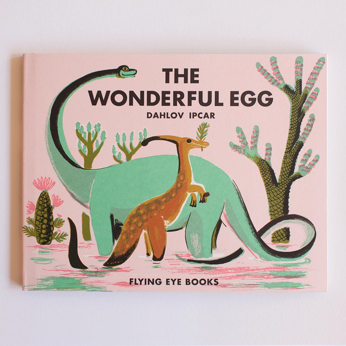 The-Wonderful-Egg_01.jpg