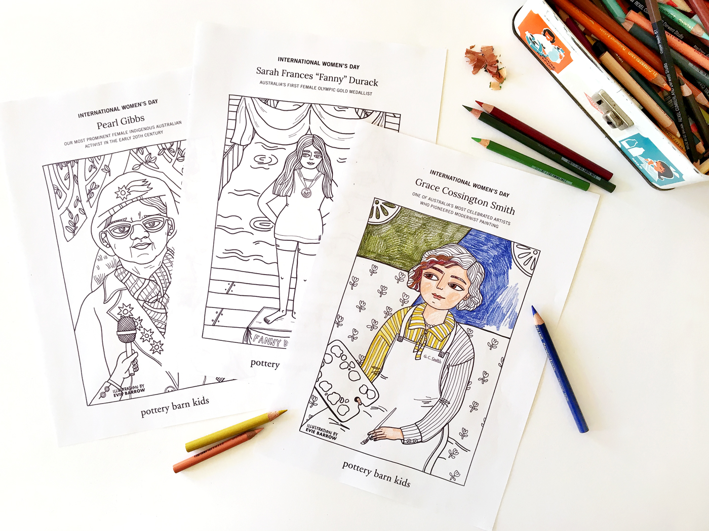 colouringpages_potterybarnaus_02.jpg