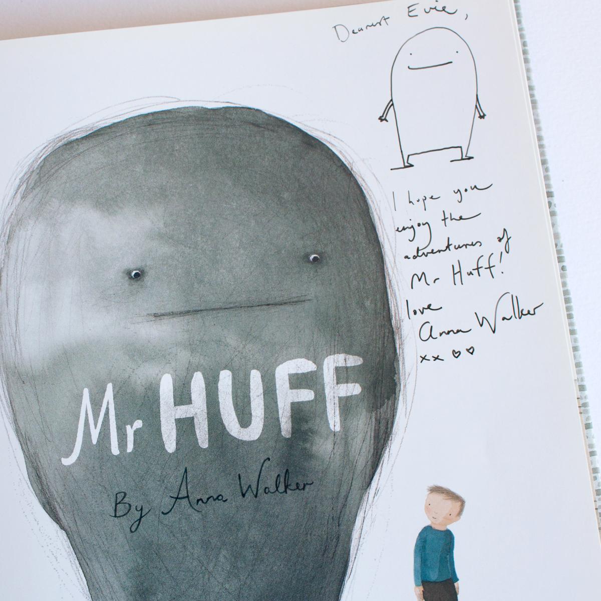 Mr-Huff_3.jpg