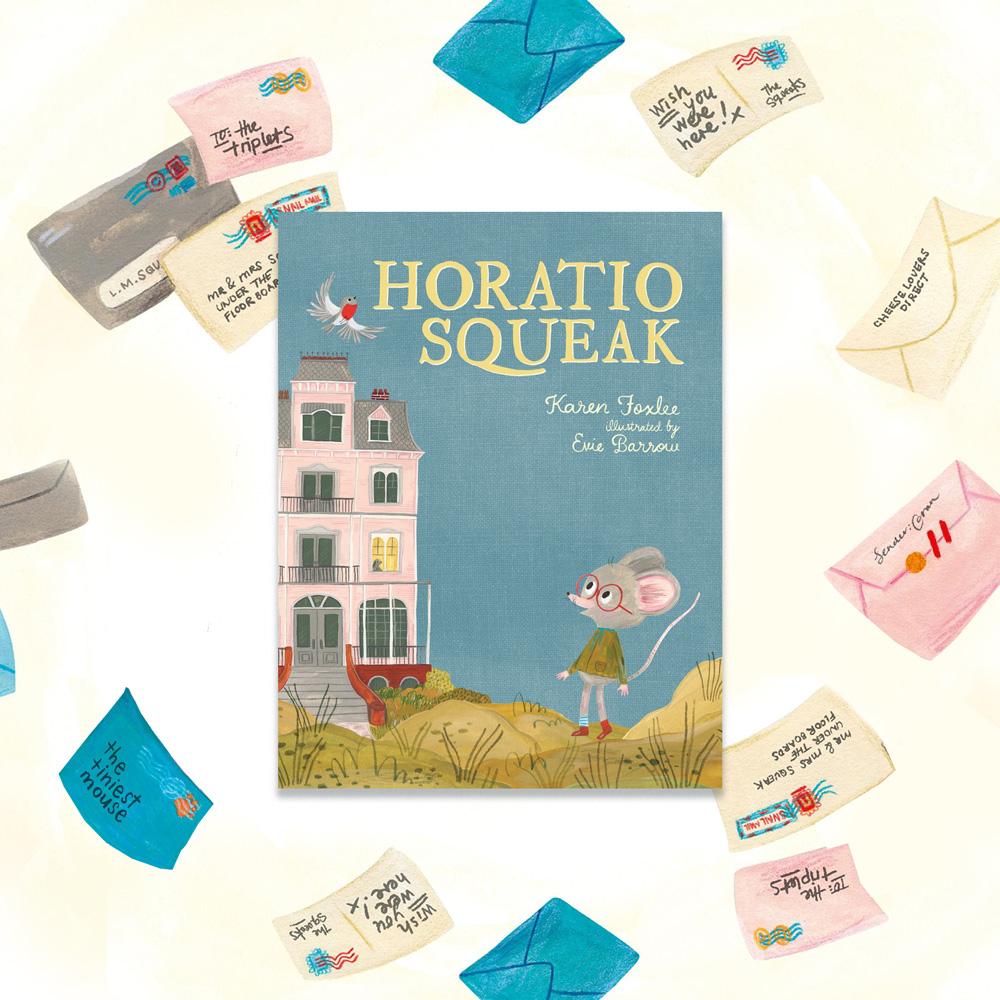 Horatio-Squeak.jpg