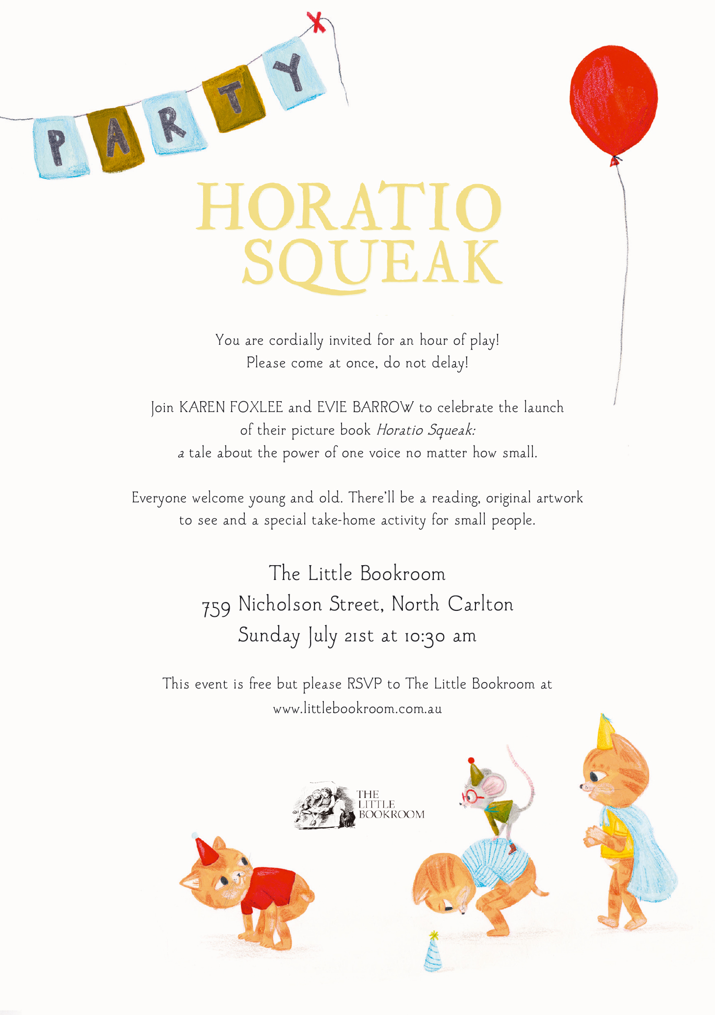 Horatio-Squeak-Invitation-WEB.jpg