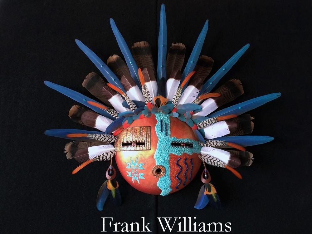 Frank Williams -odakota (002).jpg