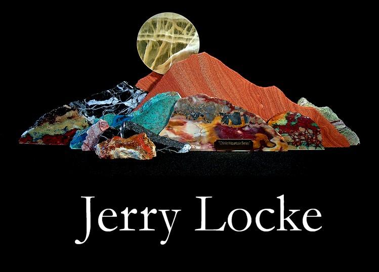 Jerry Locke-chinle #3 (002).jpg