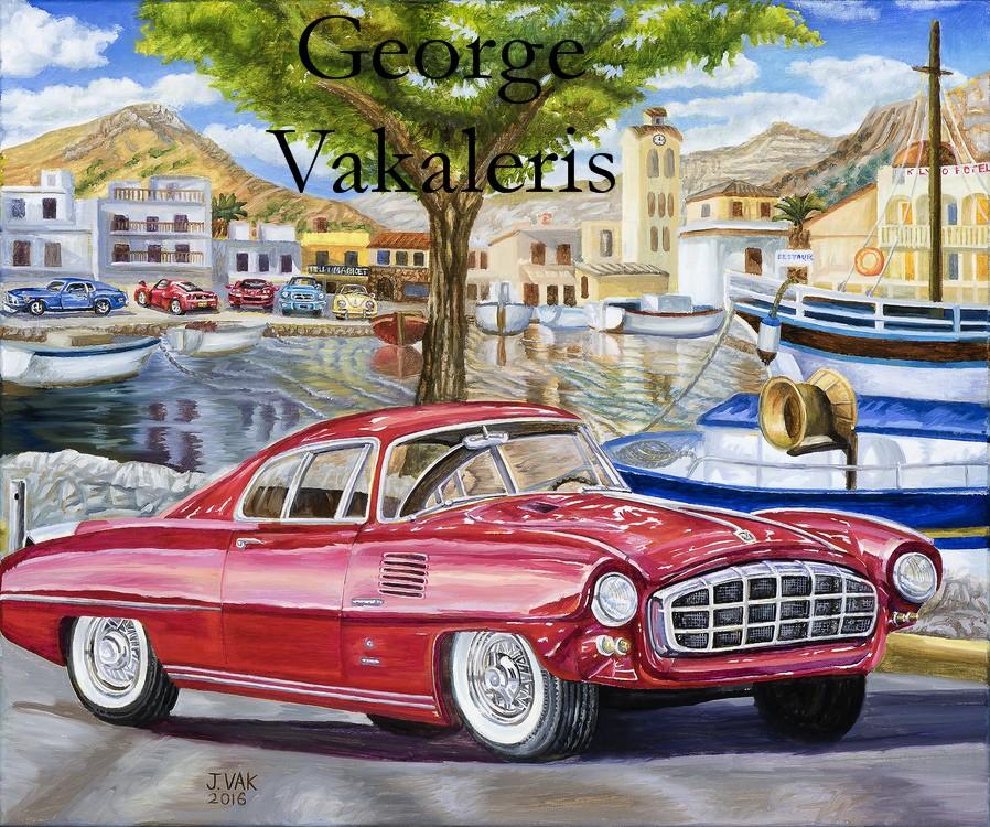 GeorgeVakaleris-1954 desoto adventure II coupe (002).jpg