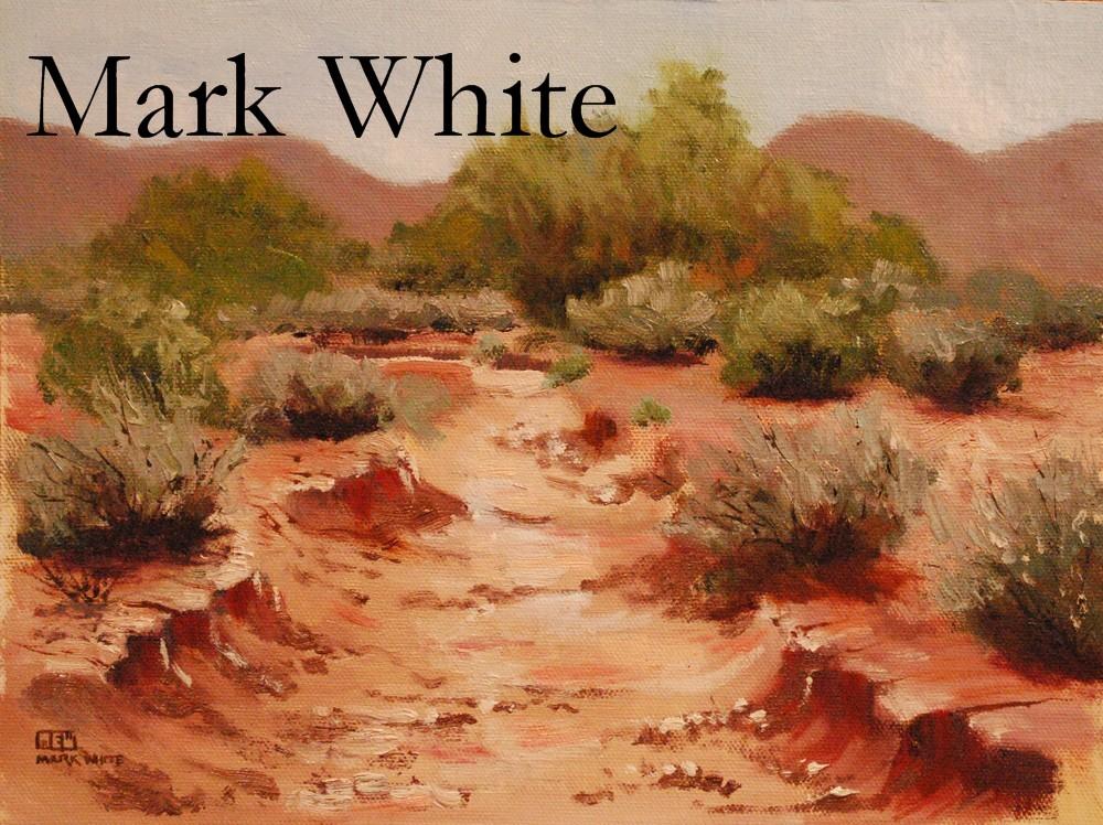 Mark White-Houser road (002).jpg