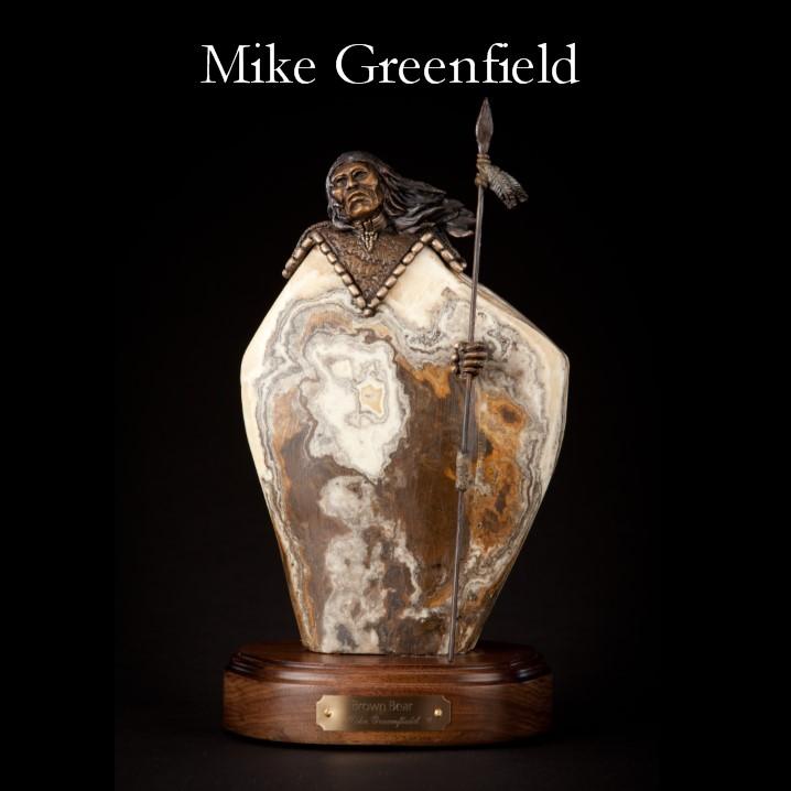 MikeGreenfield (002).jpg