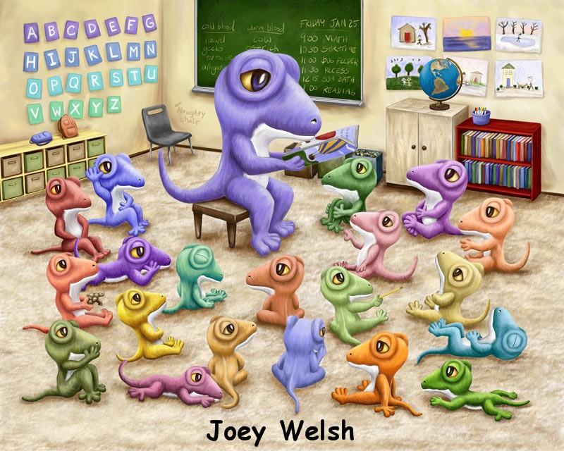 JoeyWelshStoryTimeAngels.jpg