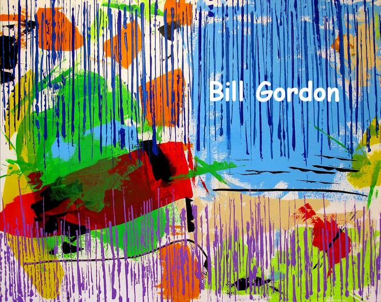 BillGordon.jpg