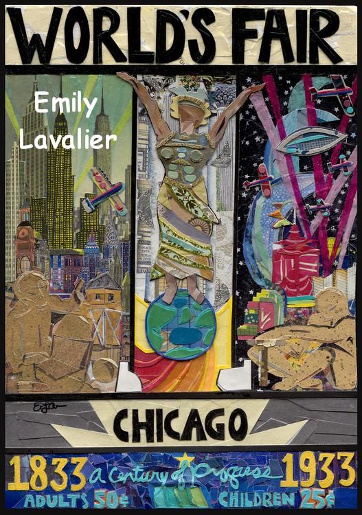 EmilyLavalier.jpg