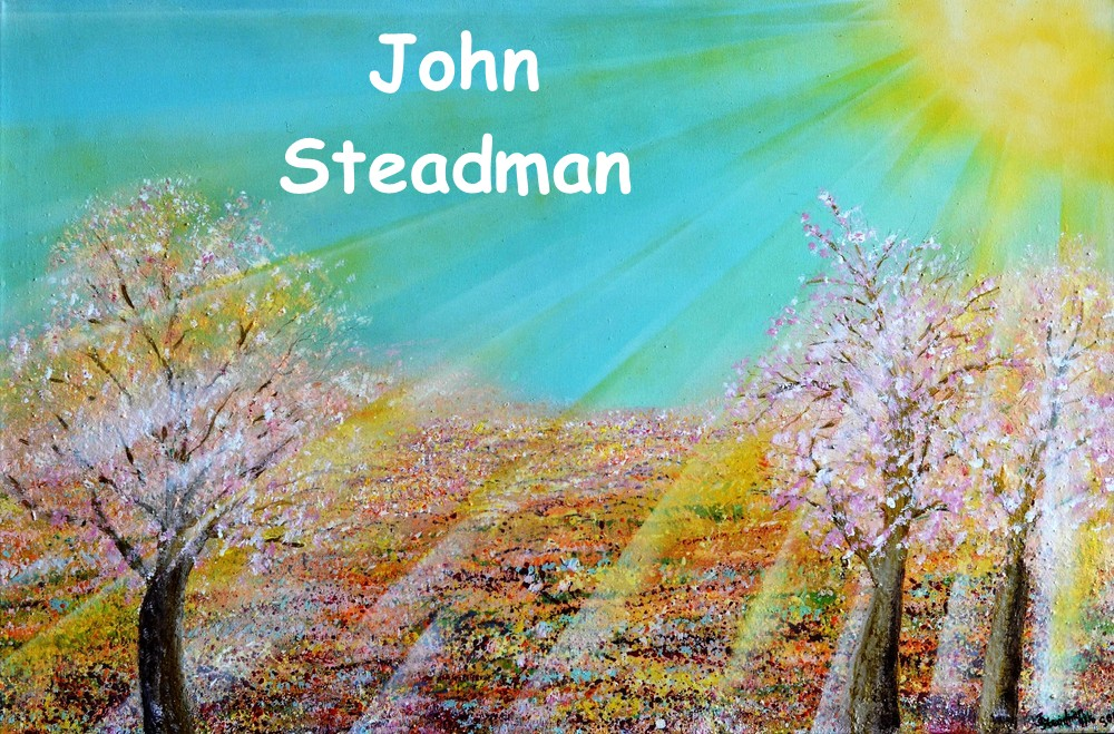 JohnSteadman.jpg