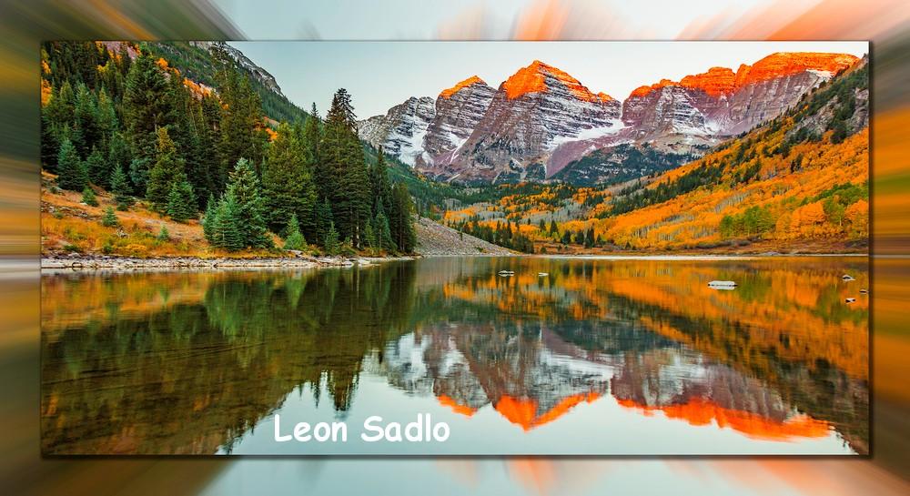 LeonSadlo.jpg