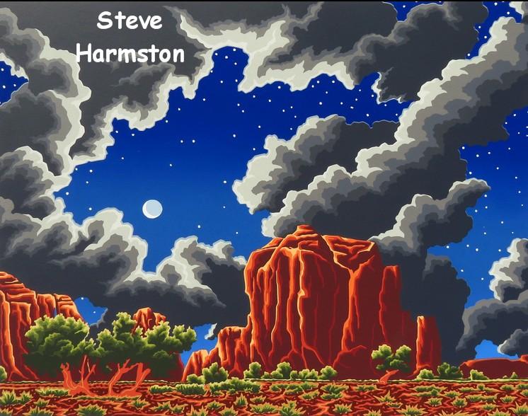SteveHarmston.jpg