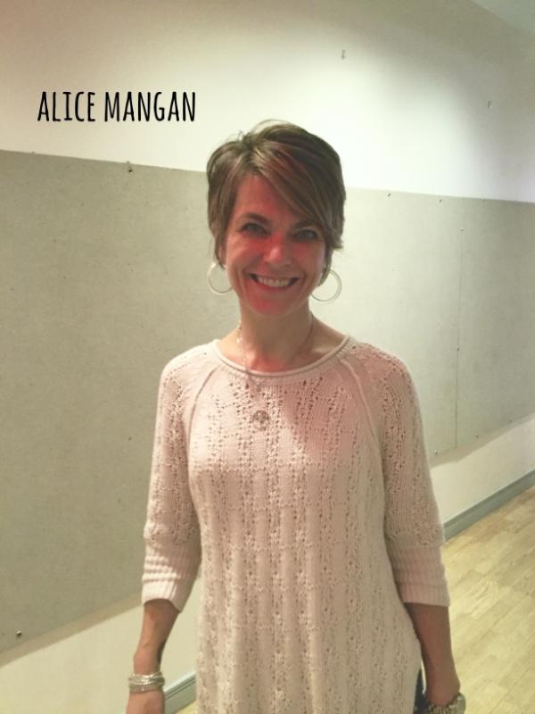 Alice Mangan.jpg