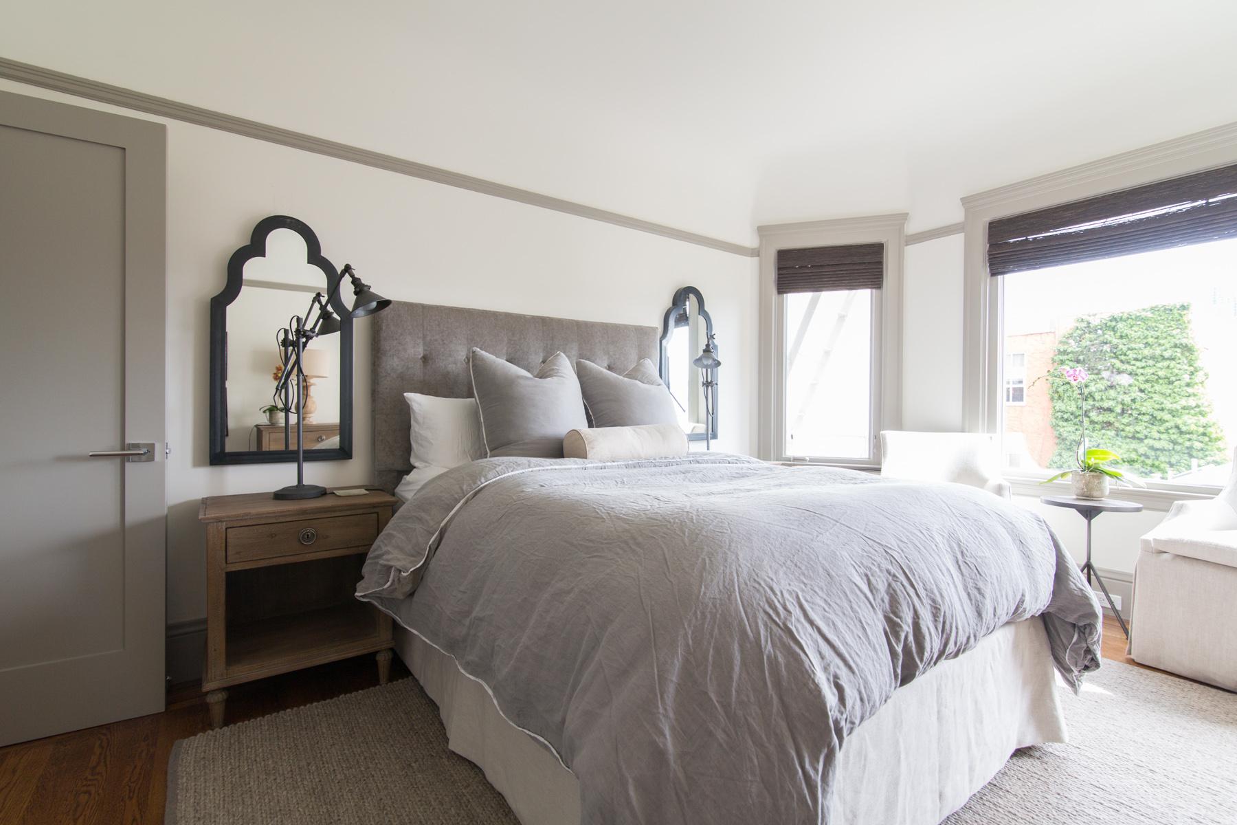 SF- Telegraph Hill 2BR- master bedroom.jpg