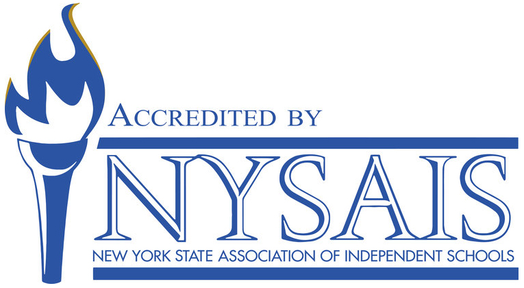 Accredited+by+NYSAIS+Logo.jpg