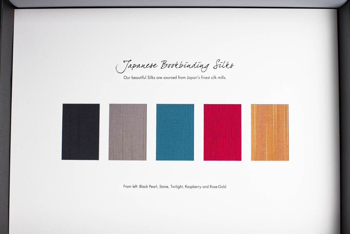 queensberry album samples and qing usb-7336.jpg