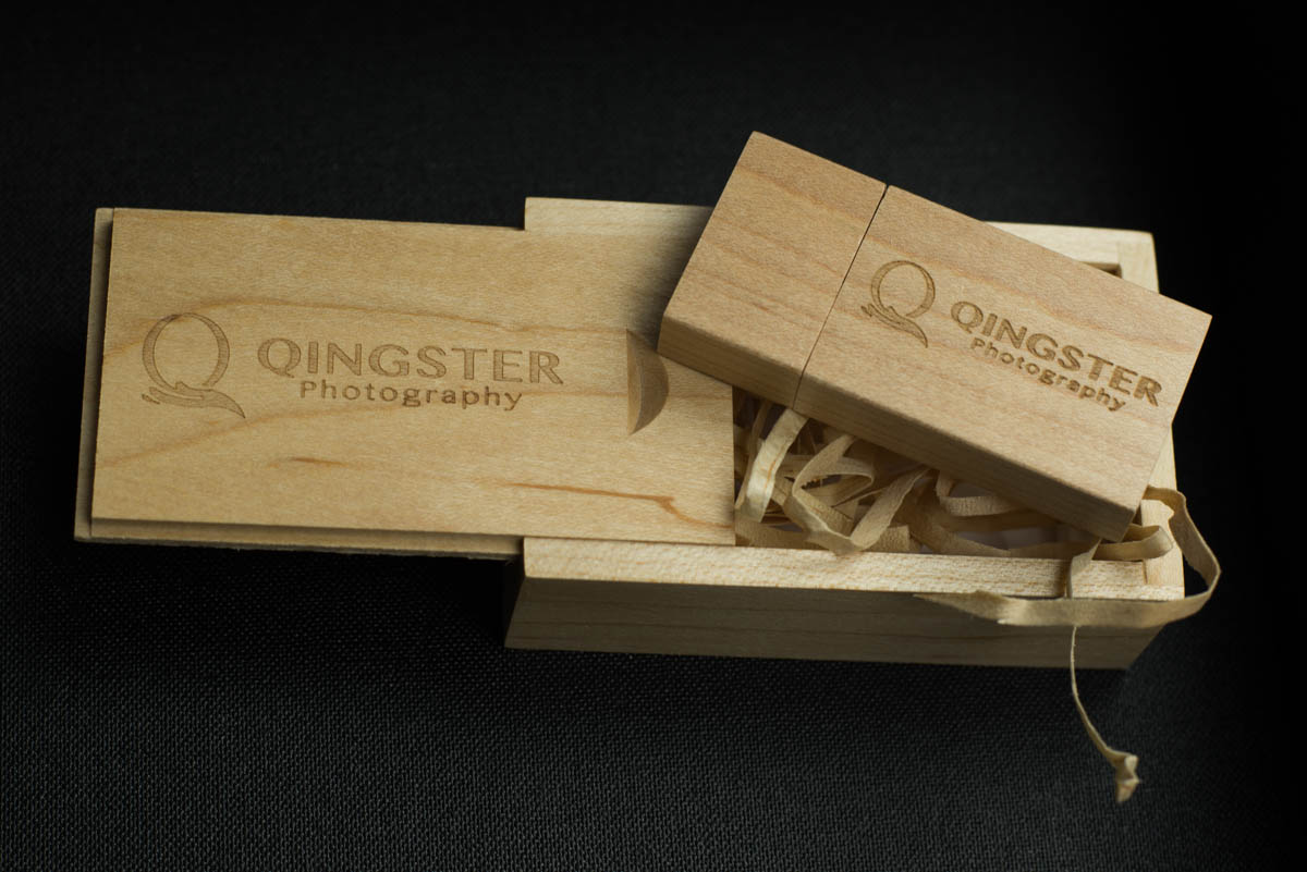 queensberry album samples and qing usb-7341.jpg
