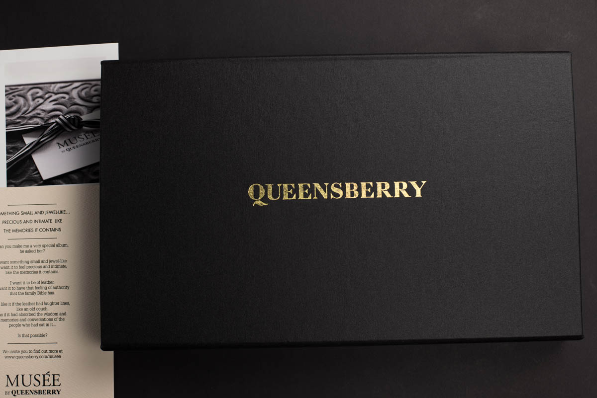 queensberry album samples and qing usb-7348.jpg
