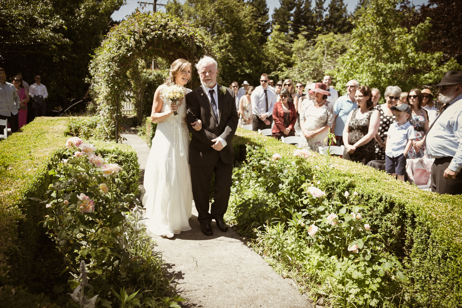 #wedding photographer in Wairarapa# wedding venue little Branches in Wairarapa#