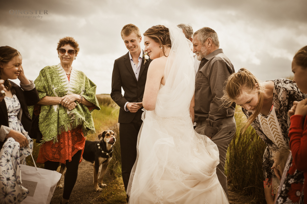 #Wairarapa Wedding Photographer# Wellington Wedding show#