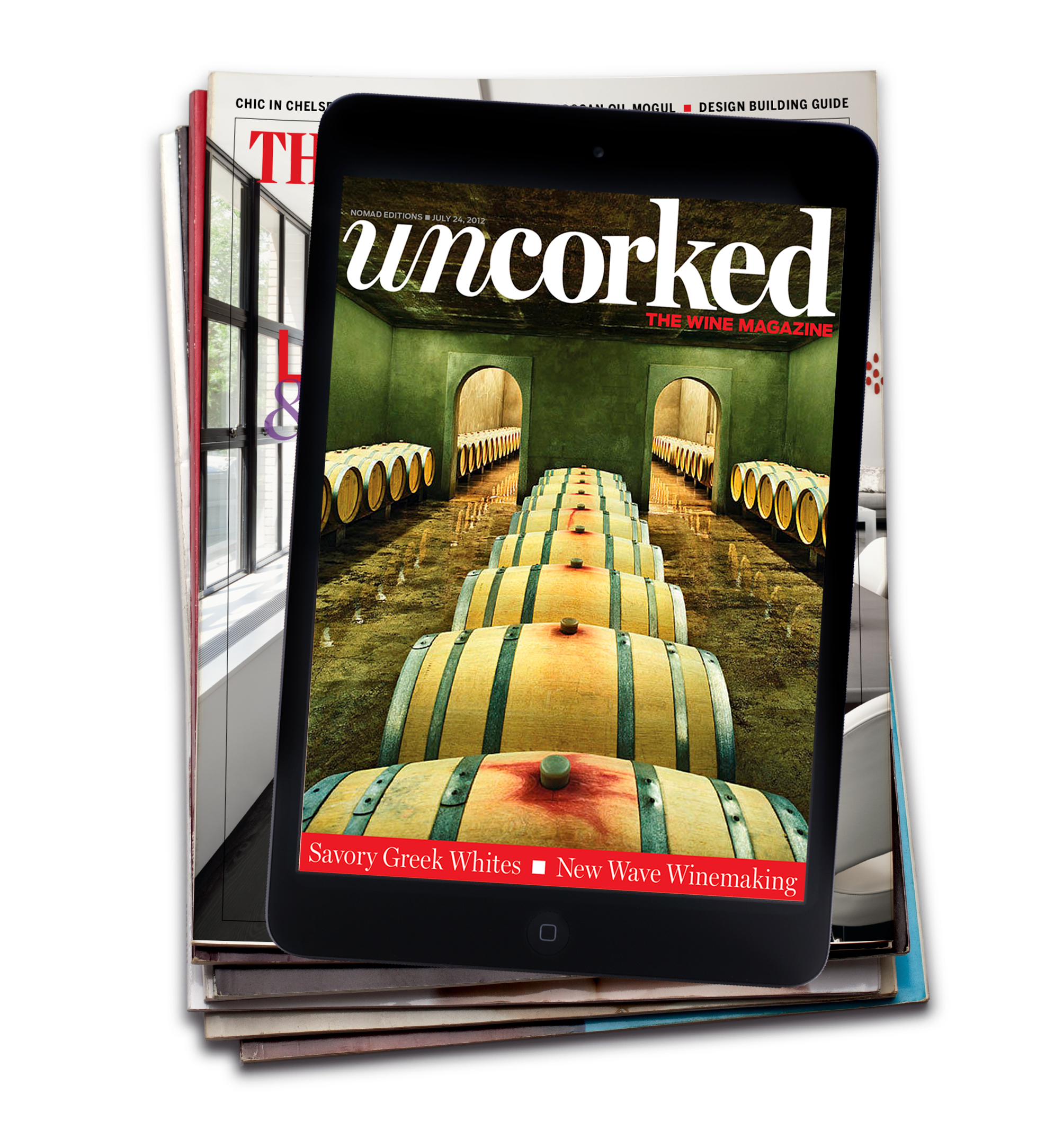 Uncorked_Cover.jpg