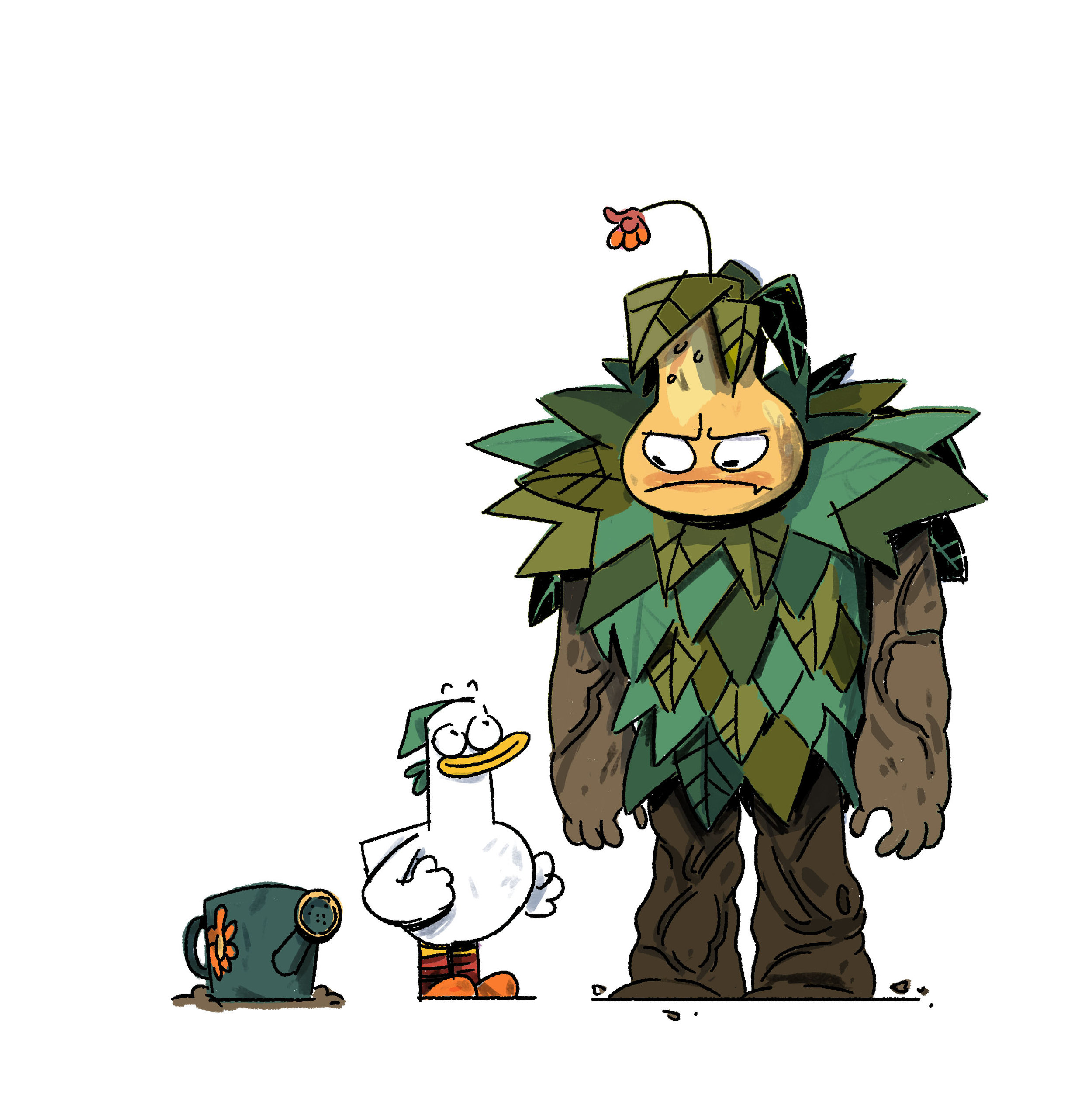 renate_duck.jpg
