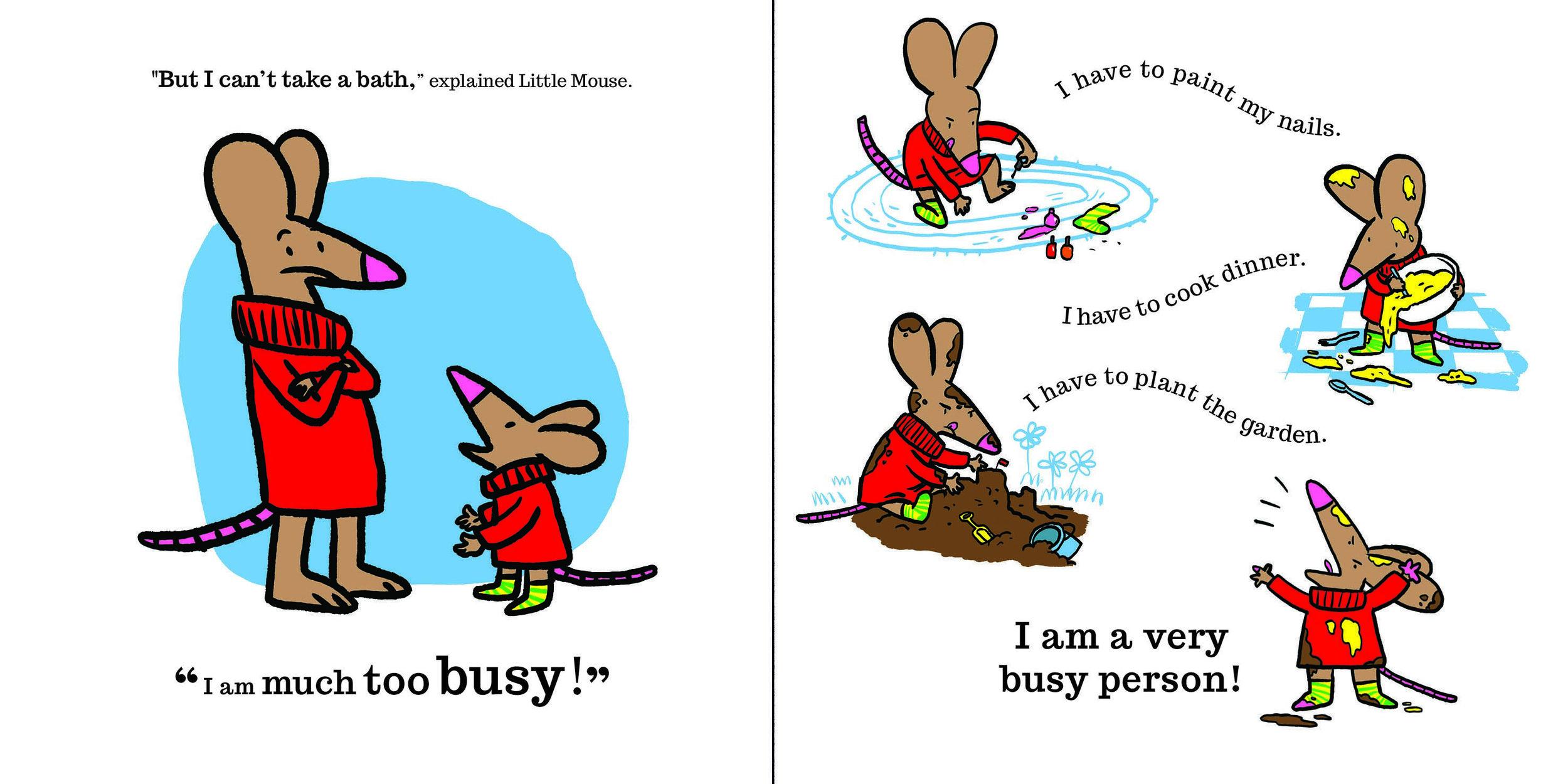 little_mouse_spread_bath.jpg