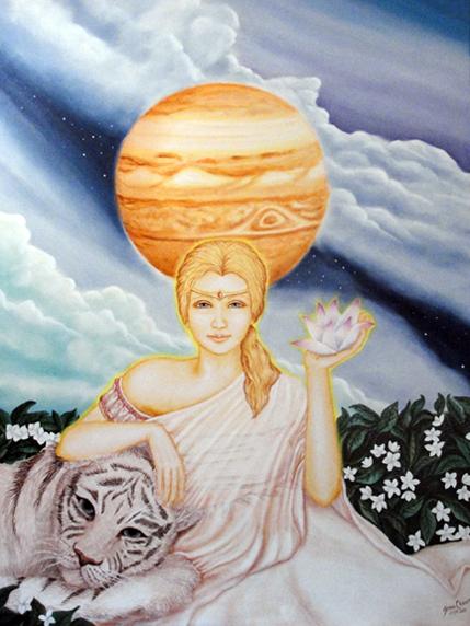 e_The Omens of Jupiter.jpg