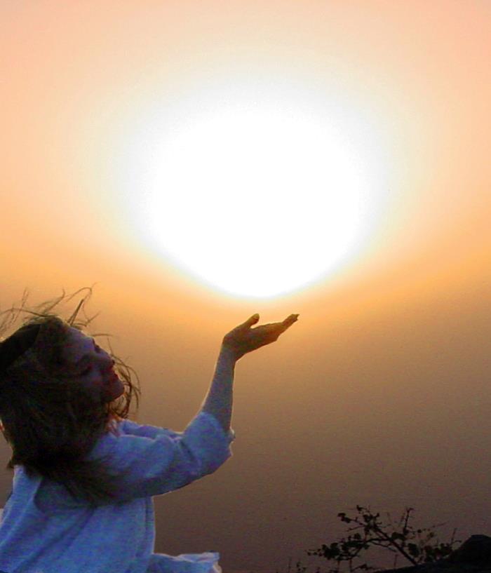 I held the sun in india_.jpg