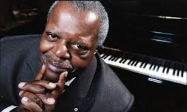 Oscar Peterson: Exclusively For My Friends (MPS Records)