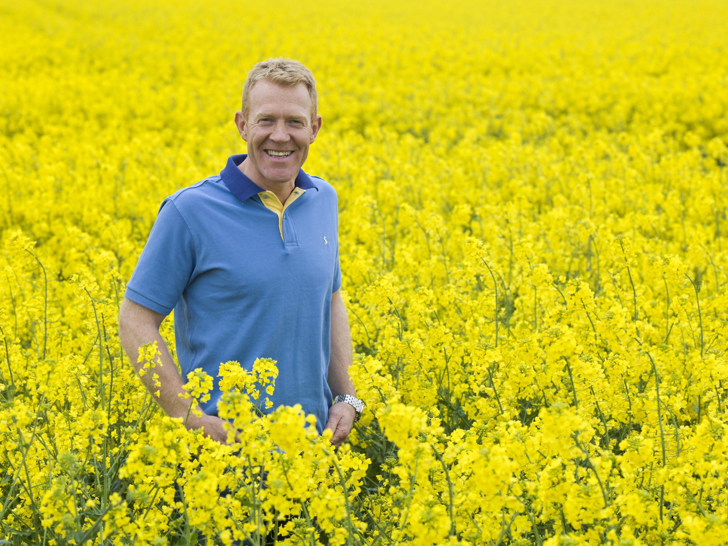 Adam in rape field (15).JPG
