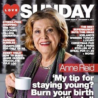 Anne Reid Love Sunday.jpg