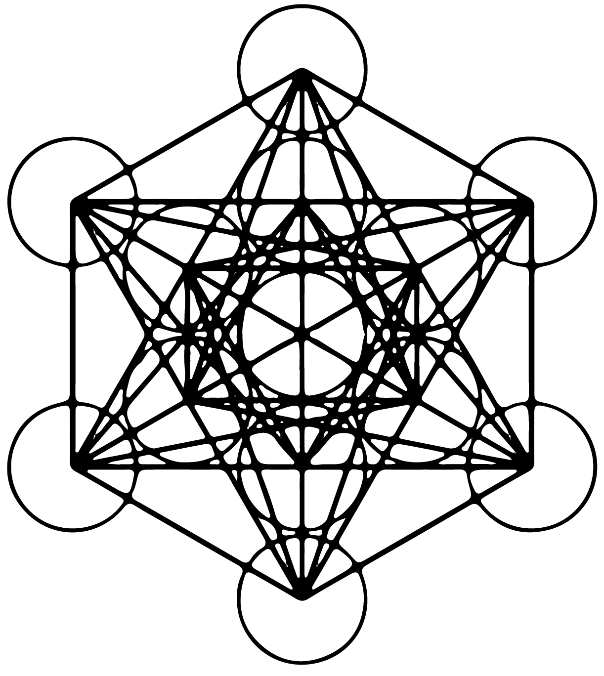 Metatrons-Cube-Symbol-Meaning-Flower-Of-Life-Sacred-Geometry-Symbol.jpg