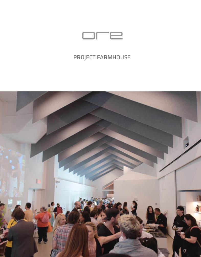 projectfarmhouse.jpg